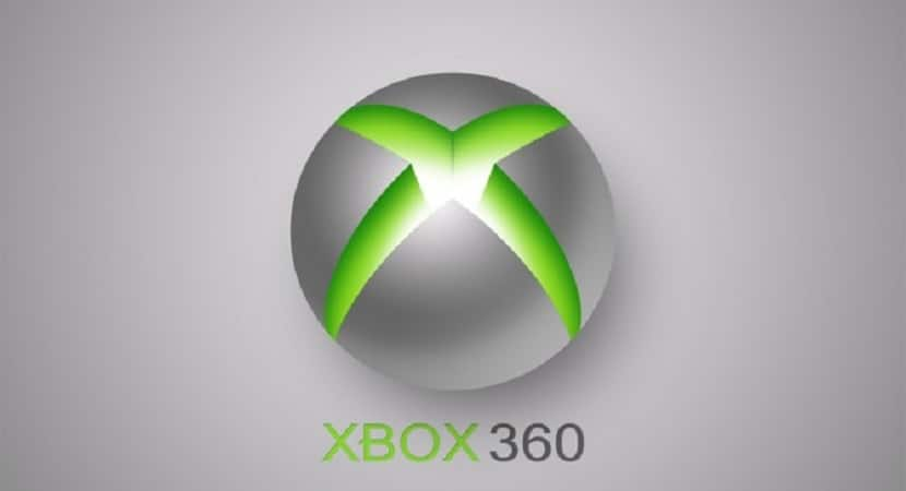 Download Xbox 360 Emulator