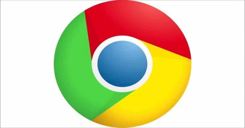 Google Chrome Flags