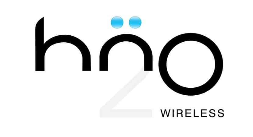 H2O Wireless APN Settings