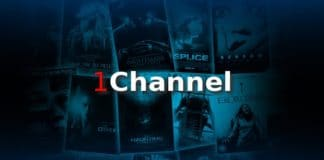 Install 1Channel Primewire on Kodi