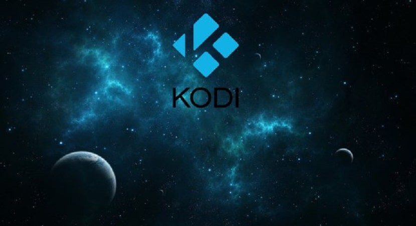 Install FSociety Addon on Kodi