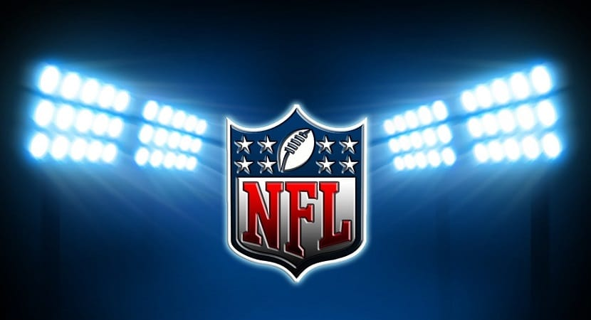 Install NFL on Kodi