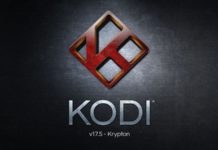 Kodi Keeps Crashing