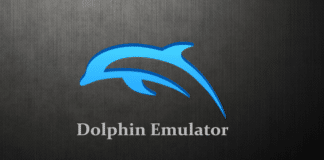 Make Dolphin Emulator Run Faster