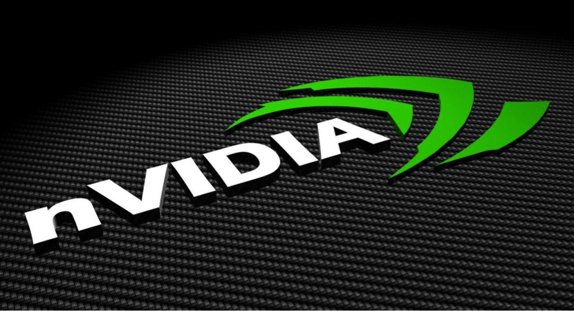 Fix NVIDIA Driver Crashing