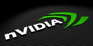 NVIDIA Kernel Mode Driver Crash
