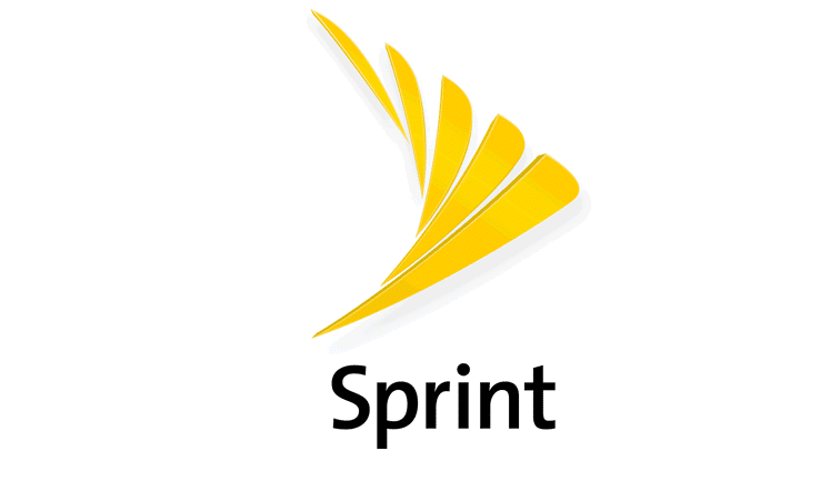 Sprint IMEI Checker