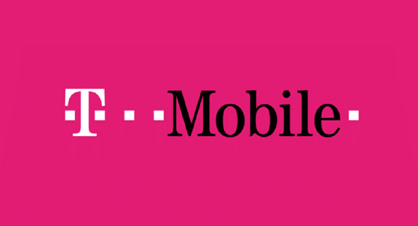 T-Mobile APN Settings