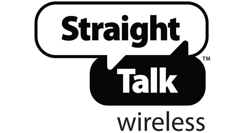 Unlock Straight Talk Phone
