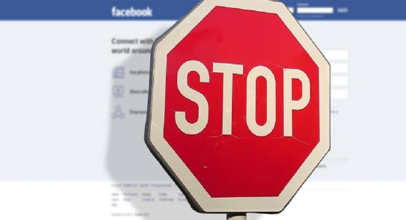 Extensions to Block Facebook