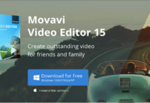 Movavi Review
