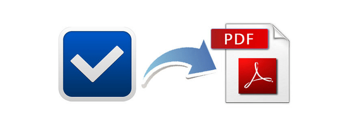 How to Convert ETE to PDF Files | Latest Ways (2018) - TechWhoop