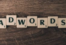 Get Google AdWords Certified