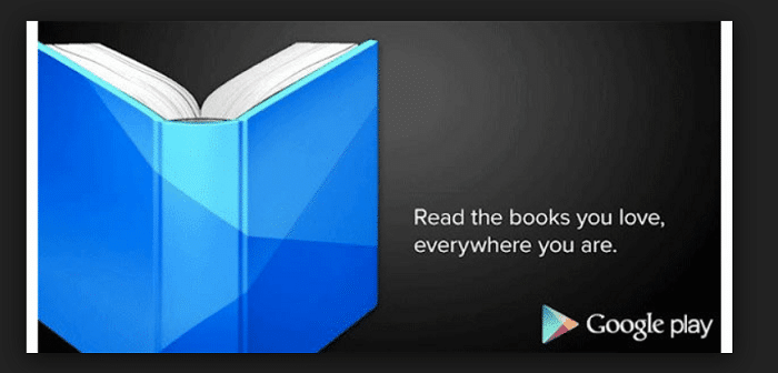 ebooks anywhere