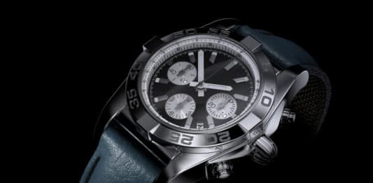 Best Rolex Watches