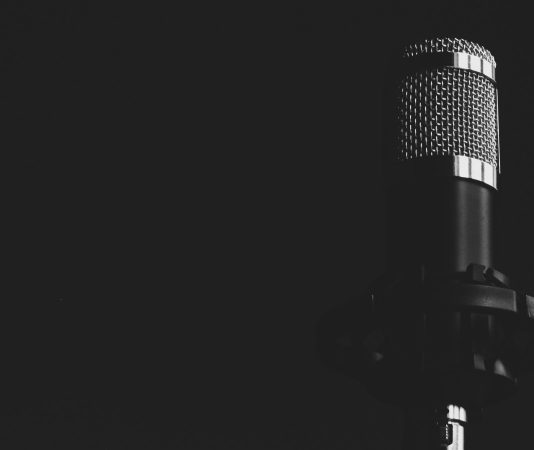 Microphone Apps For Android
