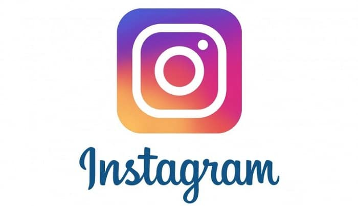 Grow Instagram Followers: Instagram