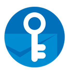 Recovery Toolbox for Outlook Express Password