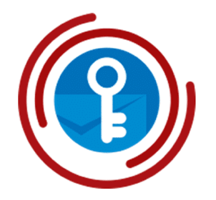 recover gmail password for outlook
