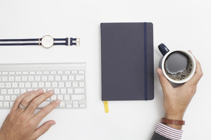 Methods to increase productivity