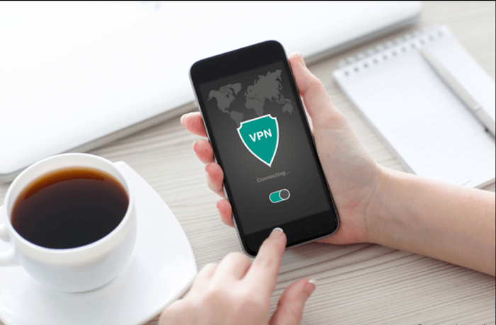 How to Setup a VPN on a Smartphone