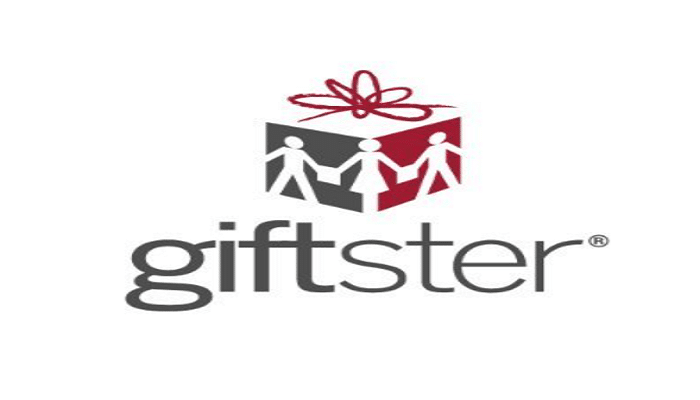 giftster