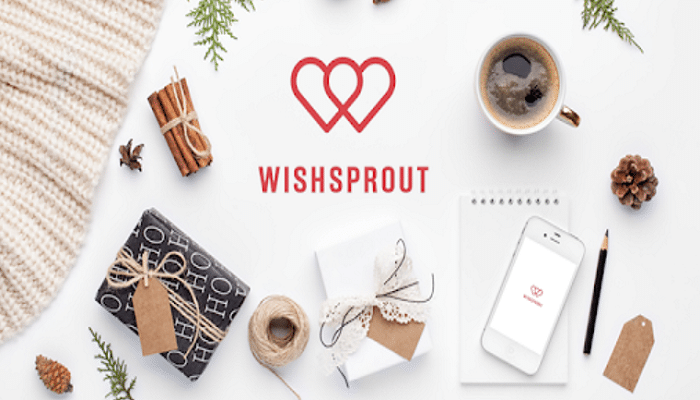 wishsprout