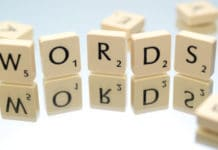 Free Online Word Games