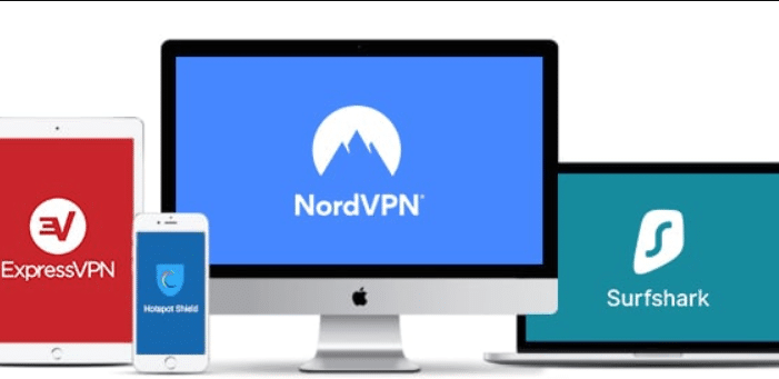 use vpn safely