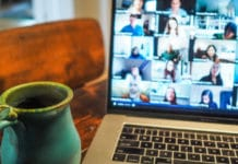Alternatives to Google hangouts
