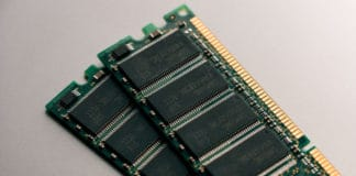 how to check ram frequency