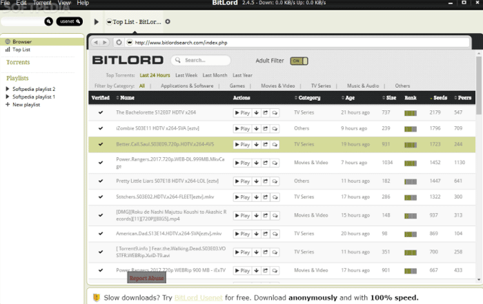 bitlord best torrent downloader for macs