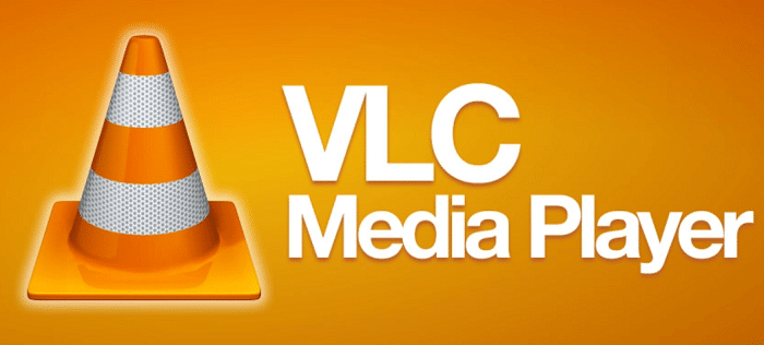 vcl best music player for mac
