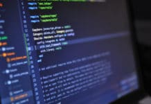 software development environment best practices