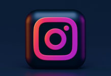 GetInsta Review