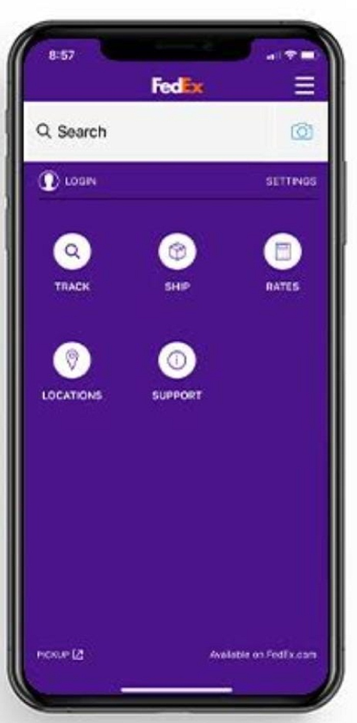 best mobile notary apps