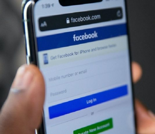 how to download all photos from facebook