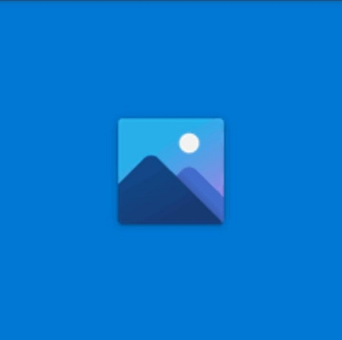 picasa replacement tools