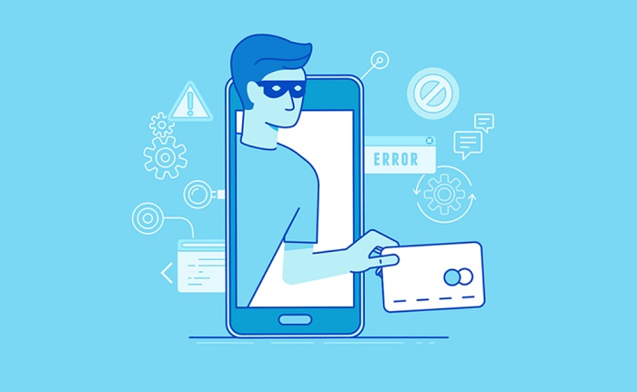 how to install spy apps