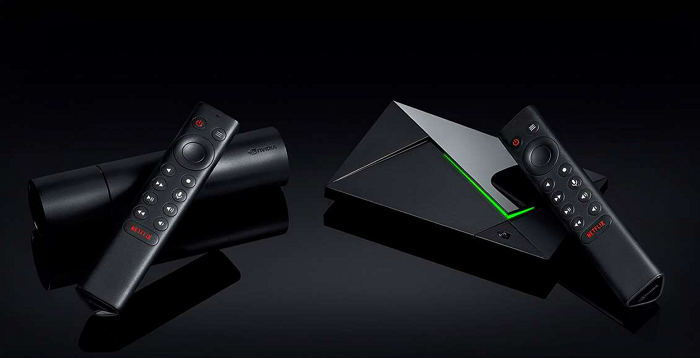 best streaming device