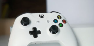 how to disassemble xbox one controller