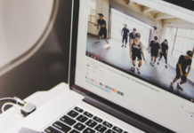 increase conversion rates with videos