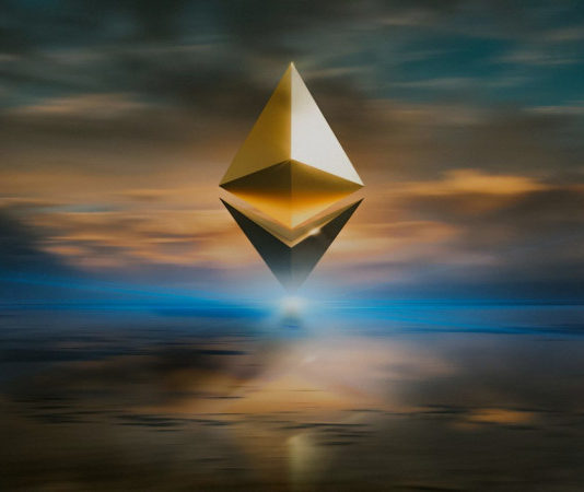 will ethereum 2.0 replace bitcoin