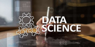 free data science courses