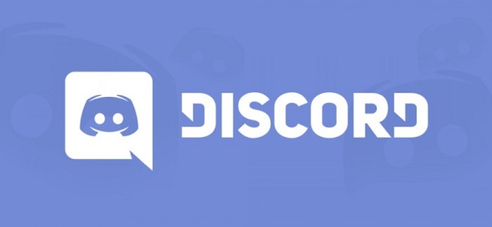 can you get discord on PS4
