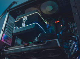 how to tell if your psu is dying