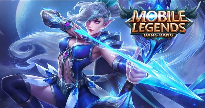 mobile legends for pc without bluestacks